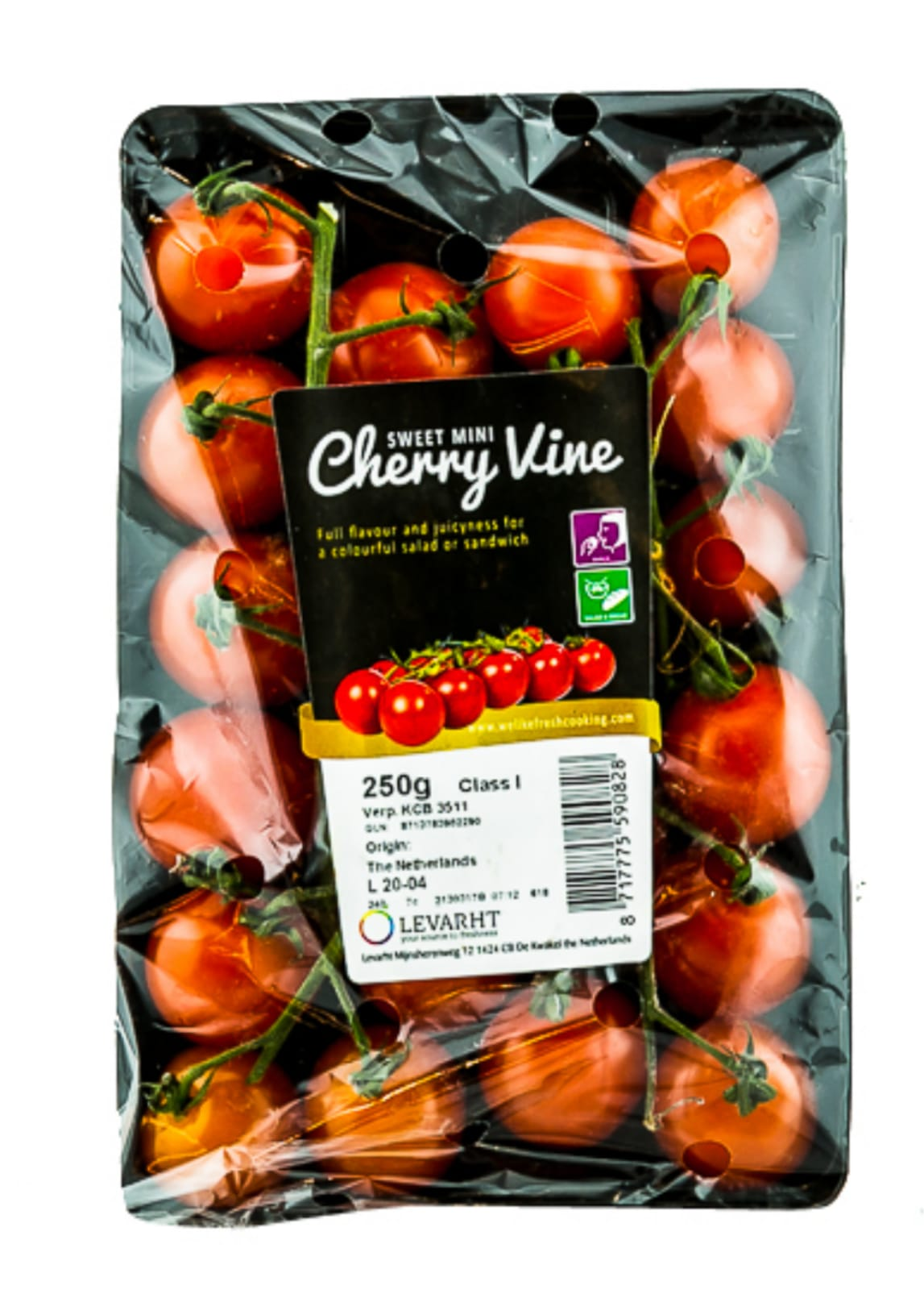 TONS Fresh | Buy Your Groceries Online Directly From The Chabra in