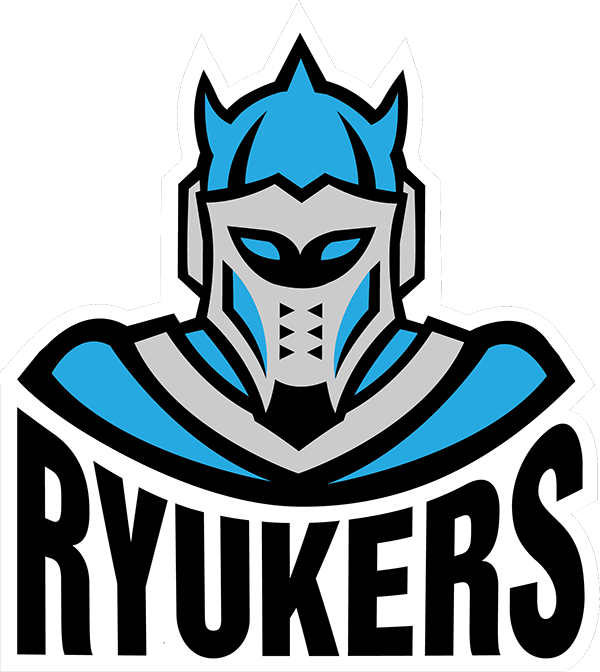 Ryukers Shop