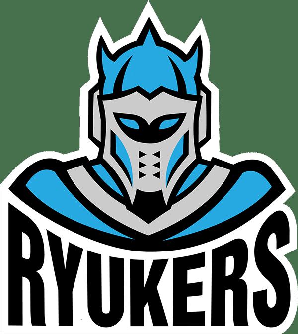 Ryukers