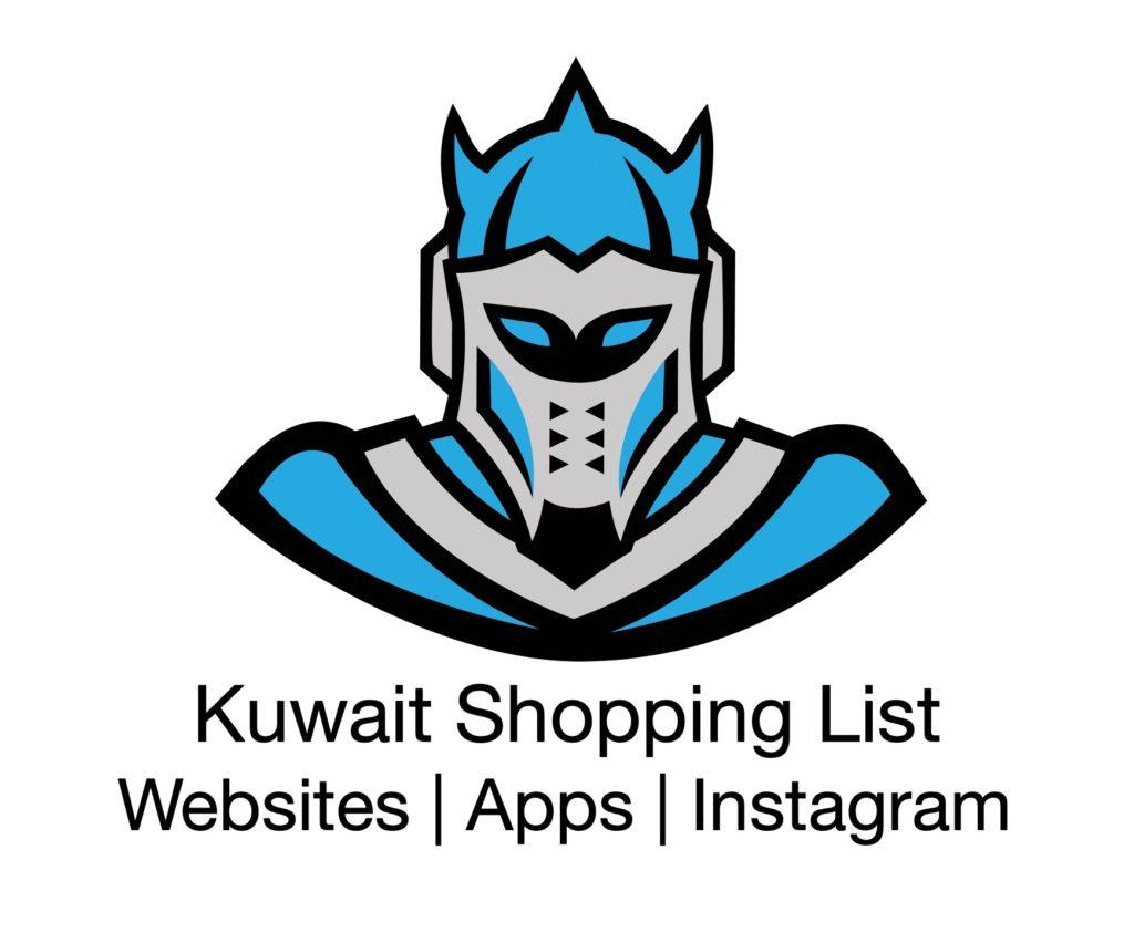 Kuwait Best List For E Commerce Shopping Websites Apps Instagram Accounts 2020 Ryukers